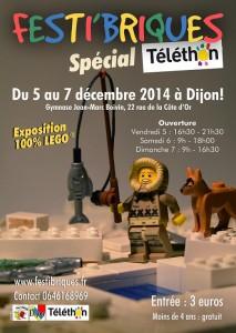 telethon_decembre2014