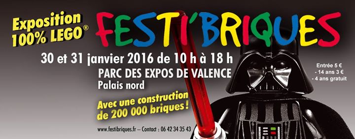 affiche_expo_valence